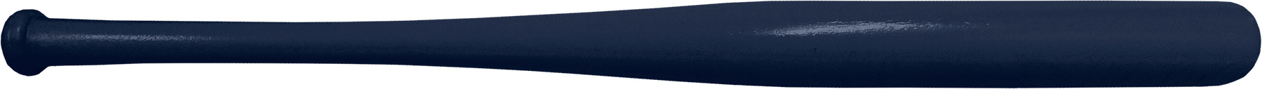 novelty navy baseball bat souvenir baseball bat
