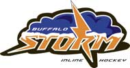 buffalo storm roller hockey cheektowaga roller hockey