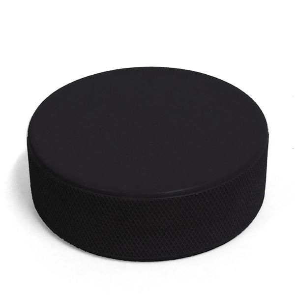Official Regulation Ice Hockey Puck Puckworld Hockey Pucks
