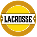 traditional style mini lacrosse sticks and lacrosse awards