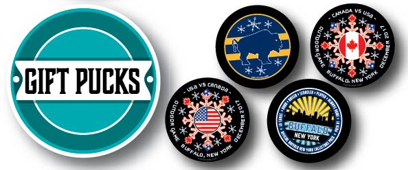 http://www.ministicks.com/hocky_pucks_of_the_world_s/956.htm