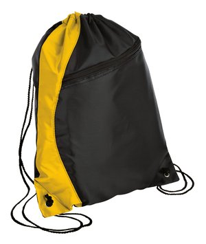 cinch bags sport bag drawstring sport bag