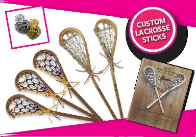 Ministicks Com Hockey Baseball Lacrosse Ministixx